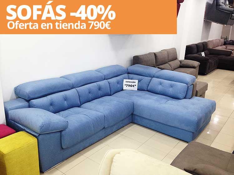 Sofa colchones sillones y canap s m s baratos en elche Los sillones mas baratos
