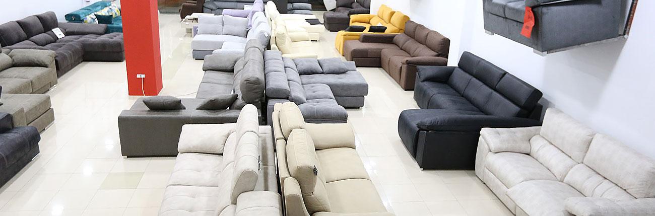 Sofa cama chaise longue apertura italiana