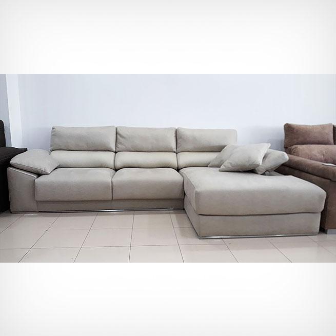 Sofas, Sofá Fama, Chaise Longue, Relax Y De Diseño En