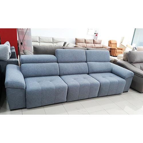La boutique del sofa yecla septiembre sof cama indy fama - Muebles baratos logrono ...