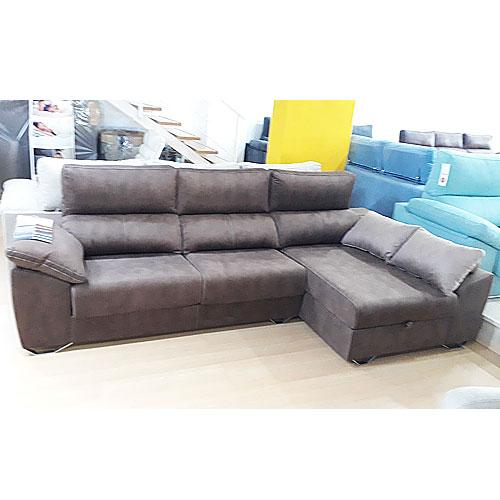 sofa relax Elche, Petrer, Elda